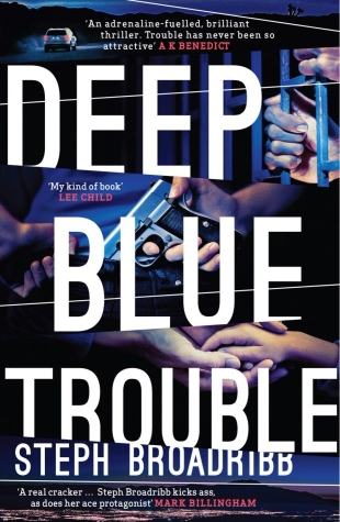 deep-blue-trouble.jpg