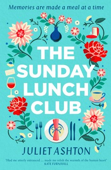 the-sunday-lunch-club-9781471168383_lg