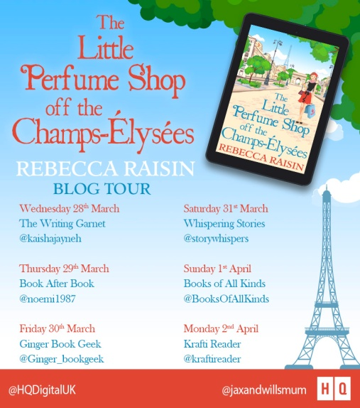 LittlePerfumeShop_BlogTour