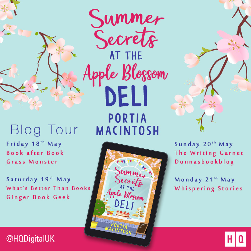 SummerSecrets_Blogtour