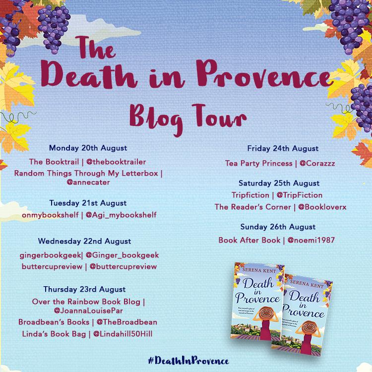 Blog-tour-poster