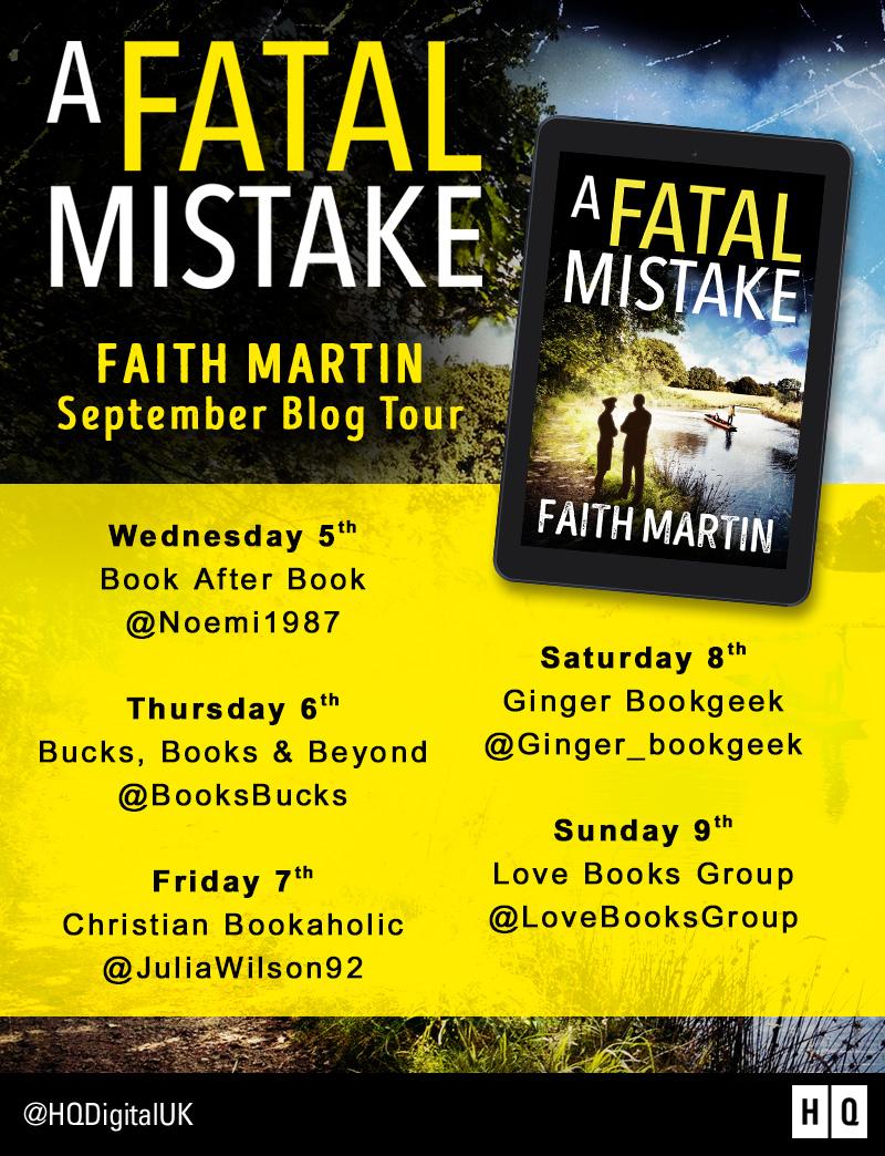 FatalMistake_BlogTour