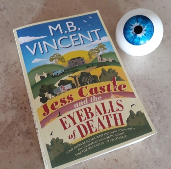 jess_castle_and_the_eyeballs_of_death_2.jpg