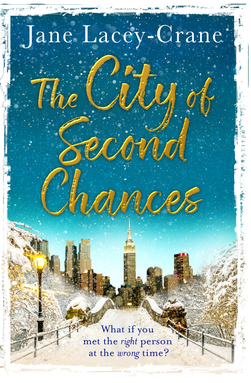 ARIA_LACEYCRANE_CITY OF SECOND CHANCES_E