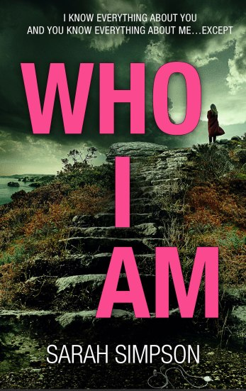 ARIA_SIMPSON_WHO I AM_E