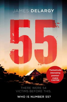 55 Cover Image