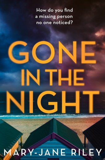 Gone in the Night7 (1)