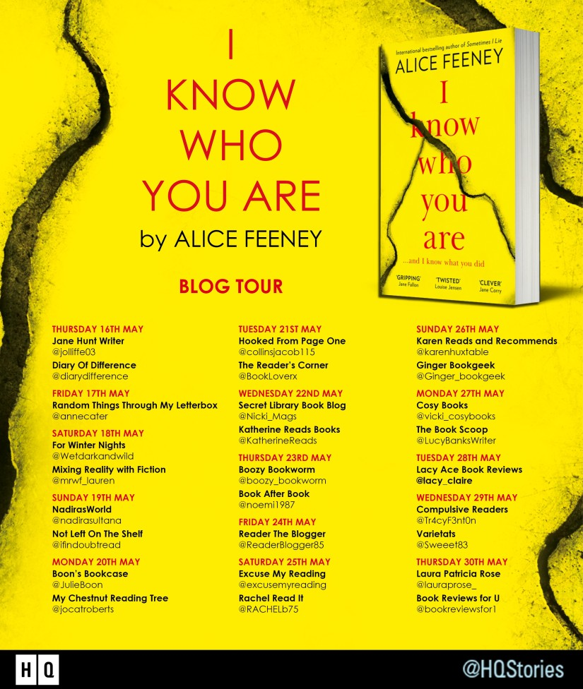 I_Know_Who_You_Are_blog_tour_banner