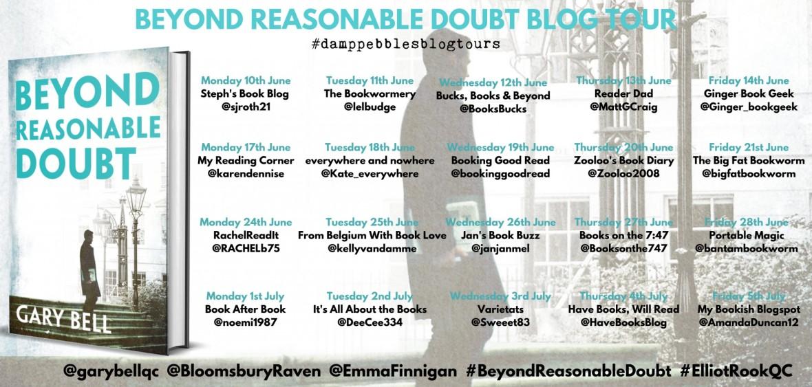 Beyond_Reasonable_Doubt_banner