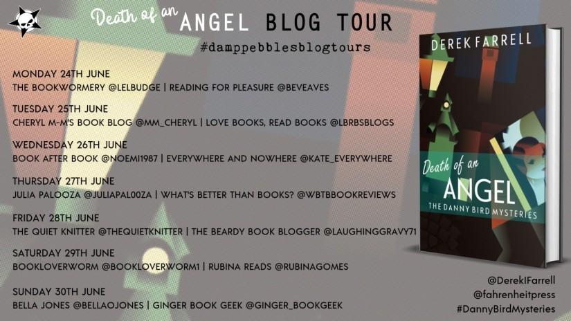 DEATH_OF_AN_ANGEL_BLOG_TOUR_(v.2)