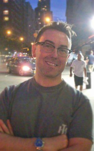 Derek.Farrell.Headshot-300x482