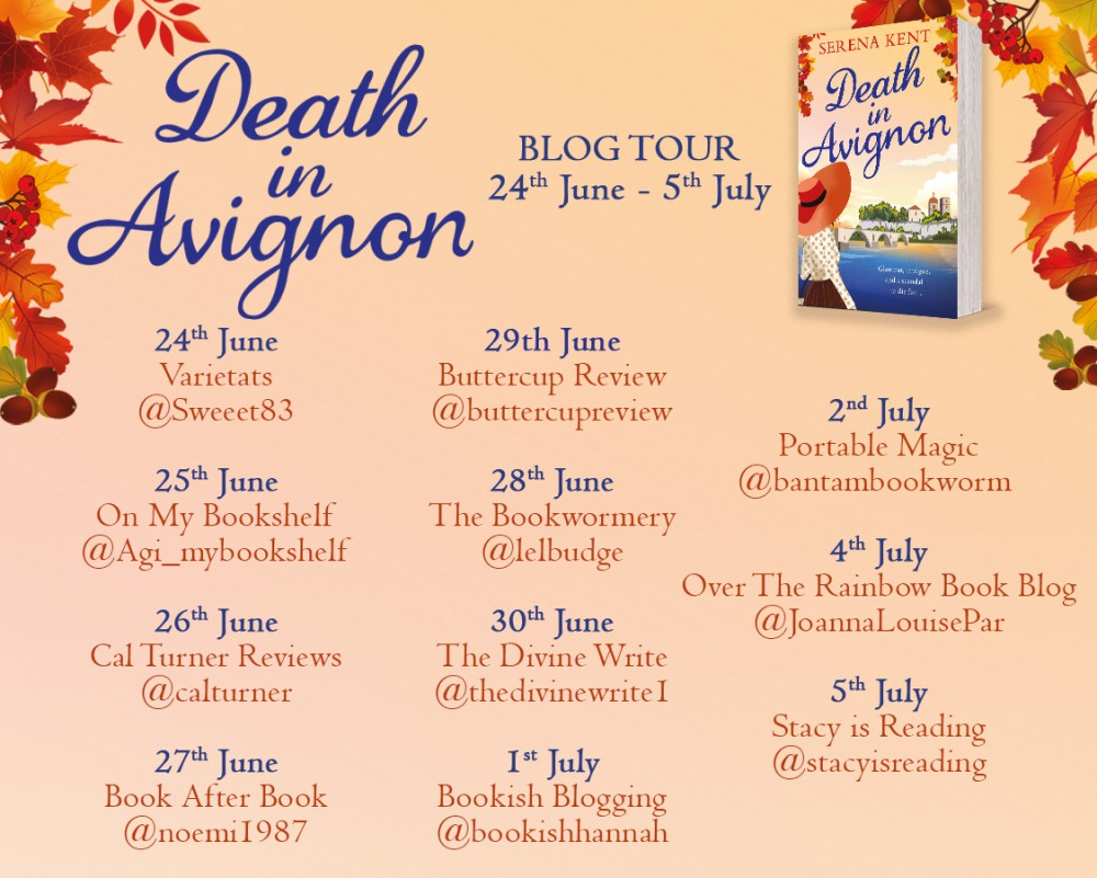 NEW_Death_in_Avignon_blog_tour