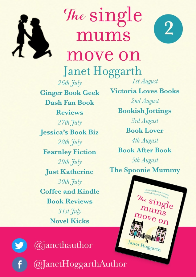 Optimized-Single Mums Move On Blog Tour Poster 2