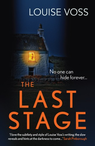 THE_LAST_STAGE_PB_AW