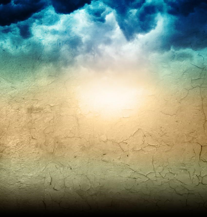 Banner_Landscape_plain