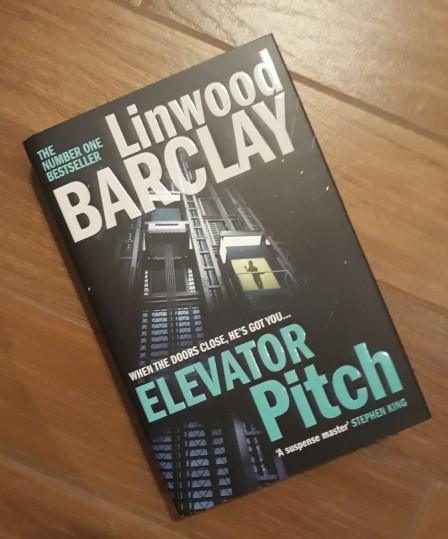 Elevator Pitch (2)