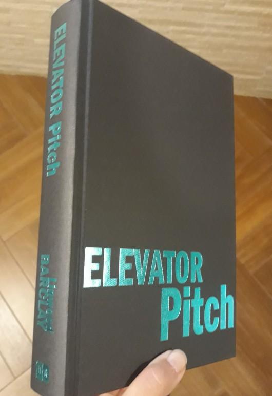 Elevator Pitch (3)
