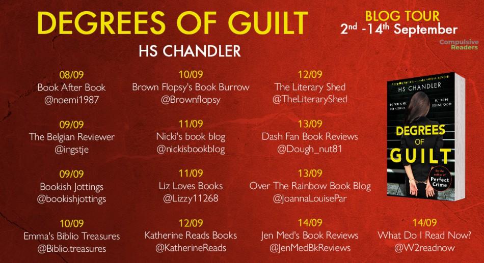NEW_Degrees_of_Guilt_blog_tour_2