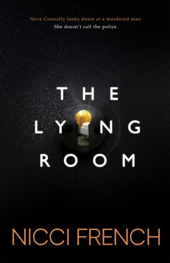 The_Lying_Room