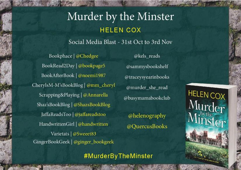 Murder by the Minster social blast poster-page-001 (1)