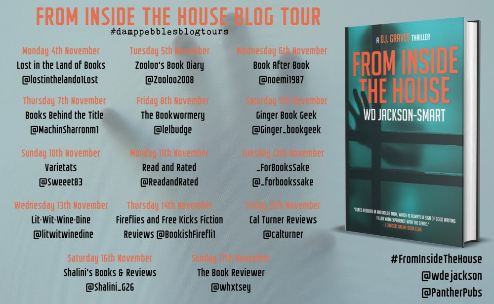 From_Inside_the_house_banner