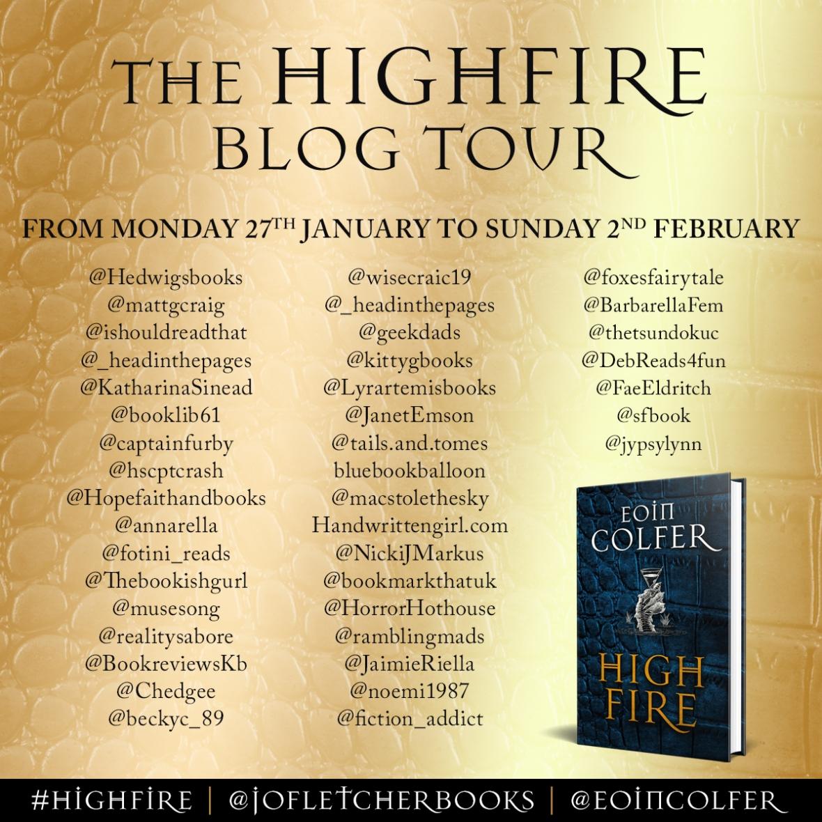 Highfire_Blog Tour Card