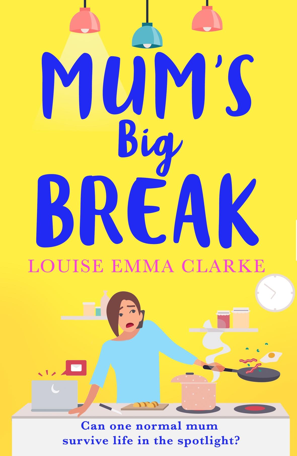 Mum's Big Break_4A