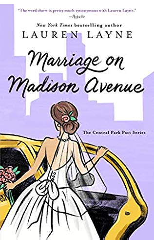 Marriage on Madison Avenue
