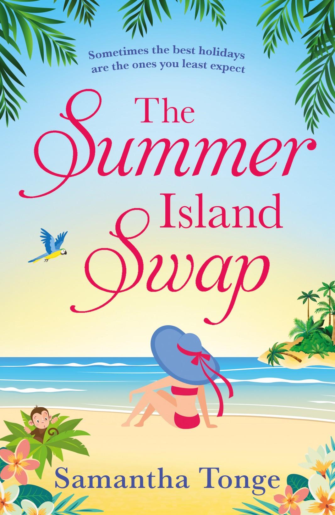 Summer Island Swap_final